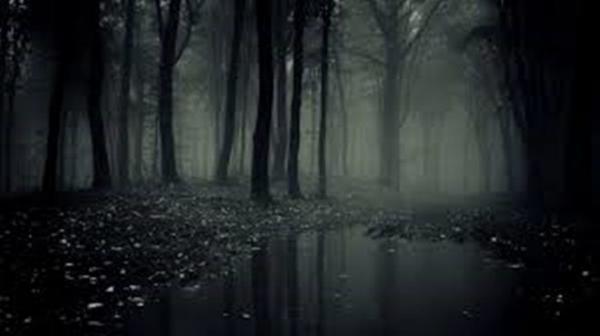 14 địa điểm bí ẩn liên quan đến những vụ mất tích kỳ lạ trên thế giới