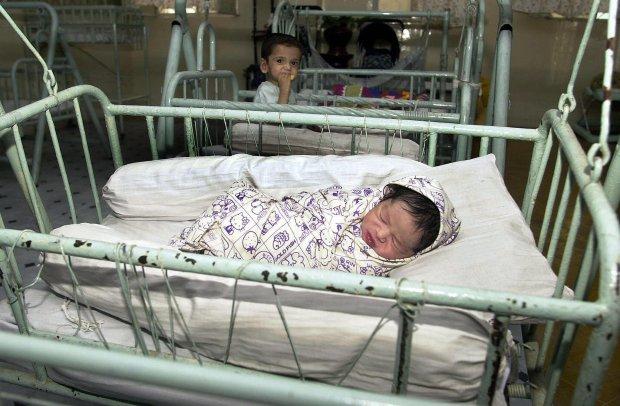 Phát hiện 345 thi thể bé gái bị giết hại dã man tại các bãi rác ở Pakistan