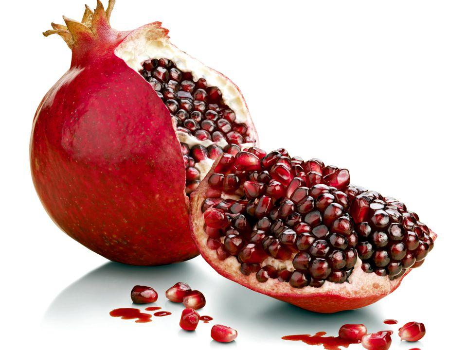 16 chiếc fact thú vị về trái cây mà có thể bạn muốn đọc (hoặc không)