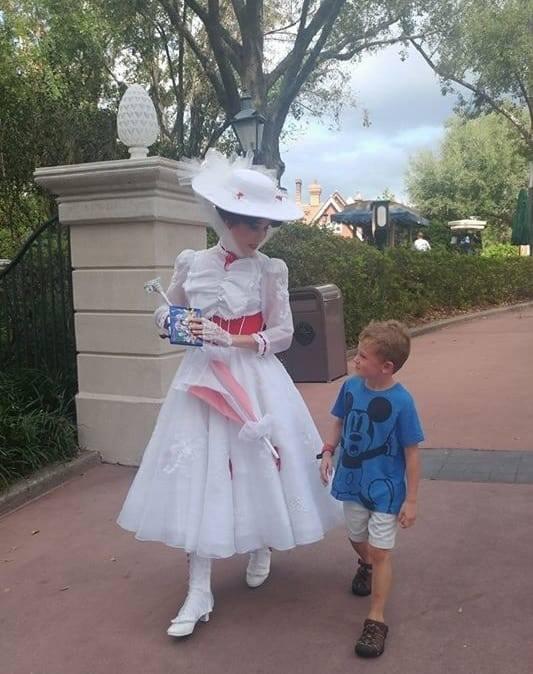 21 câu chuyện sẽ khiến bạn hiểu tại sao Disneyland lại hút khách đến như vậy (P3)