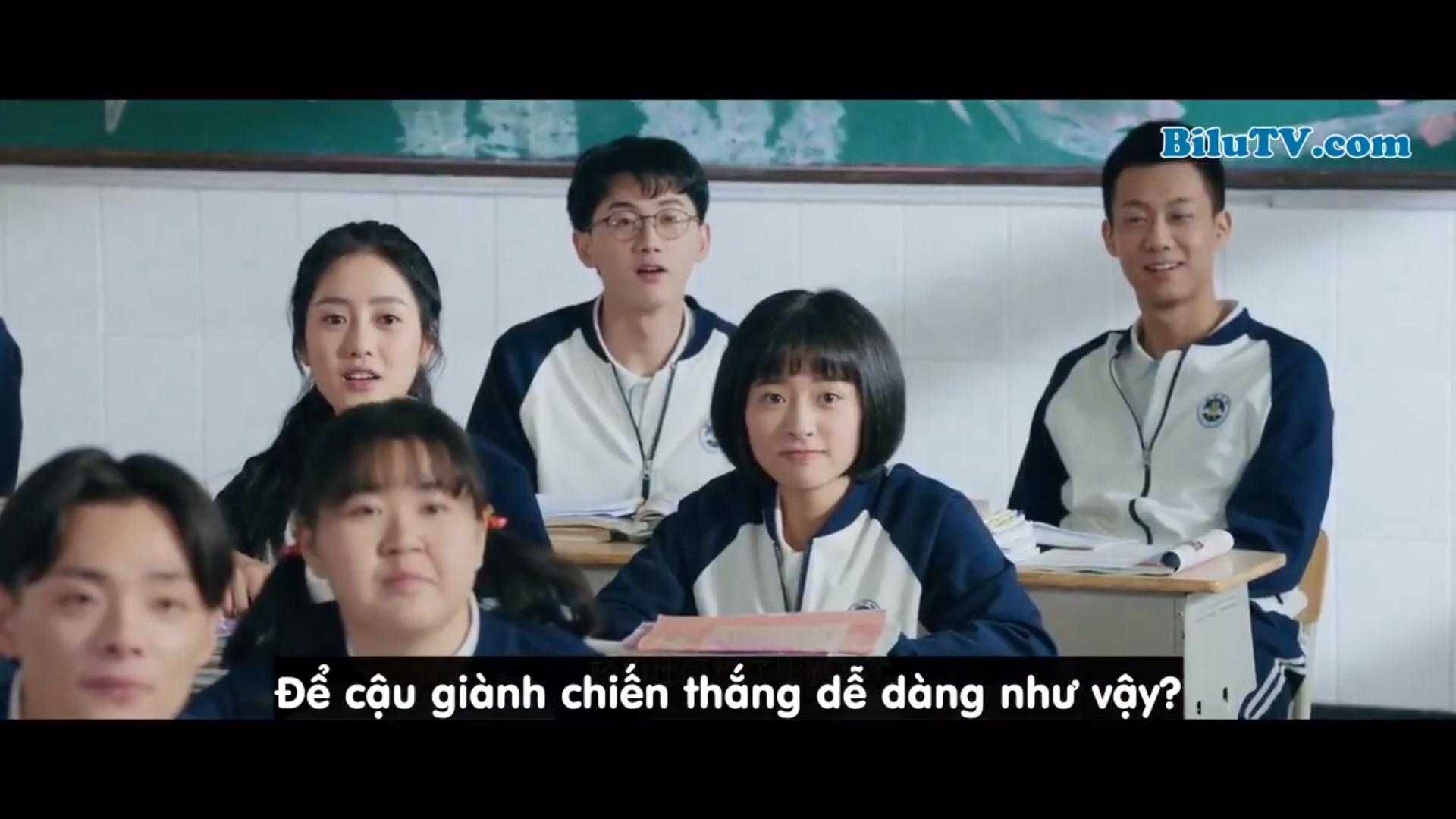 Bạn nhận ra bao nhiêu cảnh phim ngôn tình Hàn - Trung trong MV mới của Hòa Minzy?