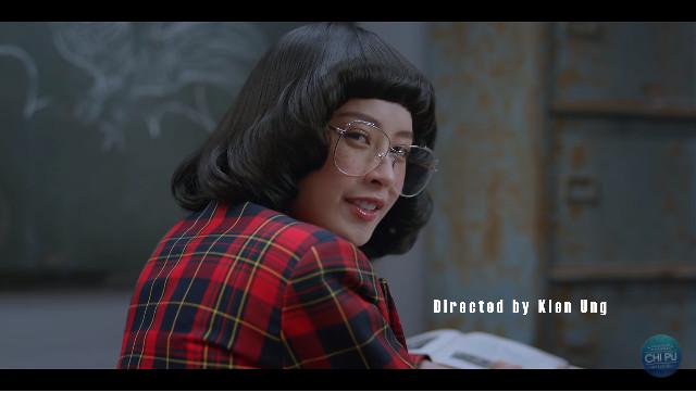 MV mới nhưng vẫn dùng 'chiêu cũ' thách thức truyền thông, đã chán chưa vậy Chi Pu ơi?