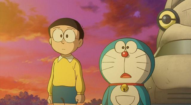 5 bí mật trong bộ truyện Doraemon vẫn khiến độc giả tò mò đến tận bây giờ