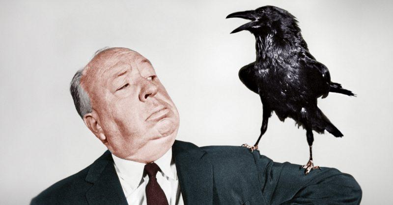 5 sự thật kì lạ về bậc thầy kinh dị Alfred Hitchcock: Chứng ám ảnh đồ ăn, mối thù với Walt Disney và những trò đùa quái dị