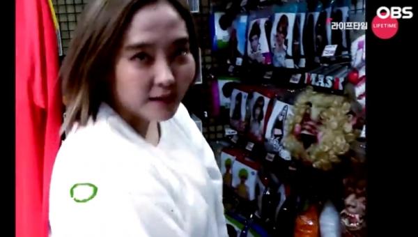Nữ thần đời đầu của SM Ent: Từng xinh đẹp bất bại nhưng giờ đây nhan sắc tàn tạ khó tin
