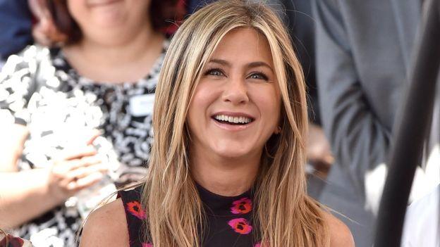 Jennifer Aniston tuyên bố: 'Không có chồng con nhưng chị đây vẫn cực kì hạnh phúc'
