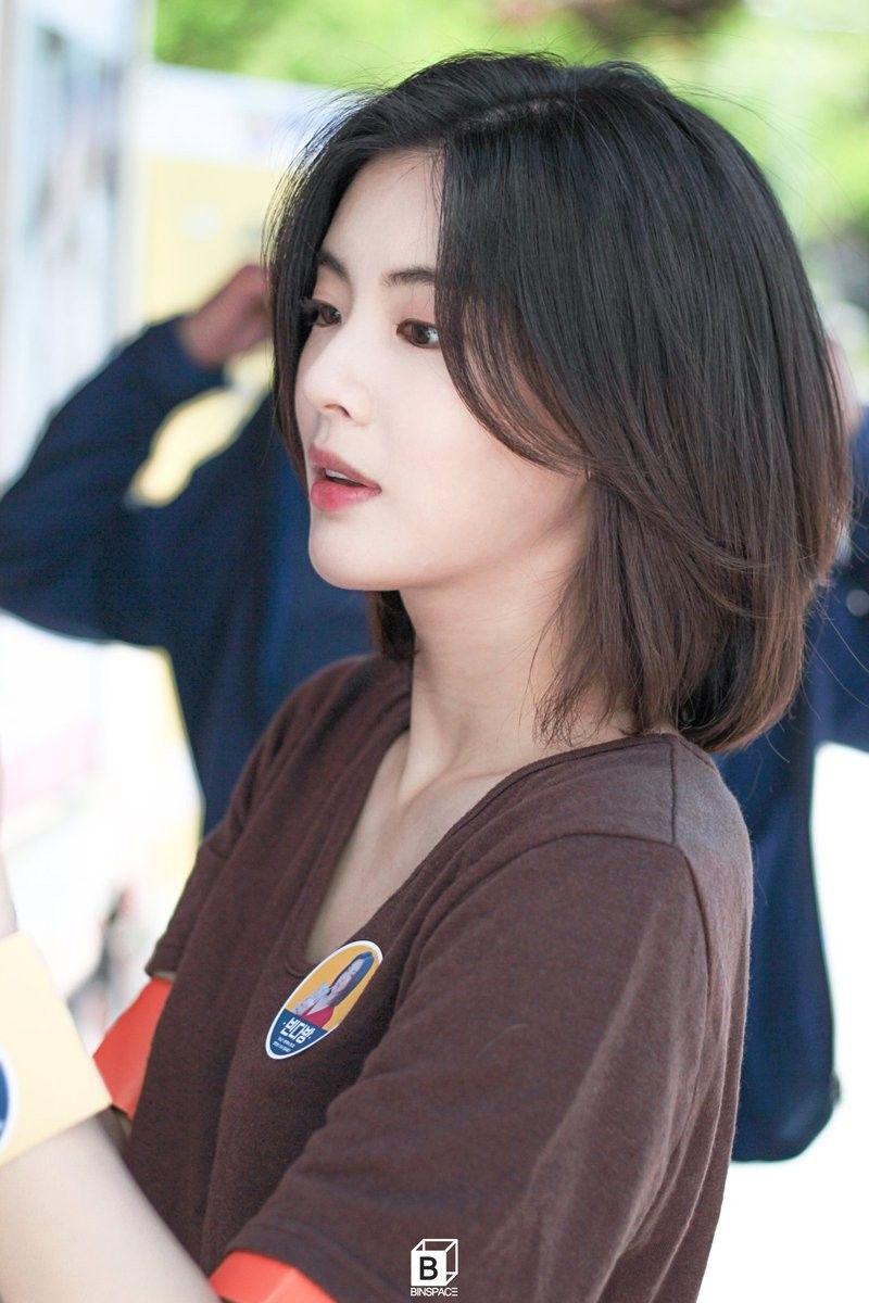 Lee Kwang Soo và bạn gái Lee Sun Bin: Ai mới là người 'thả thính' đối phương trước?