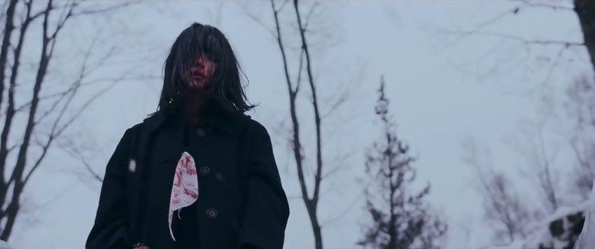 3 bộ phim tâm lý kinh dị Nhật Bản 'rợn người' được khen nhất năm 2018, bạn đã xem chưa?