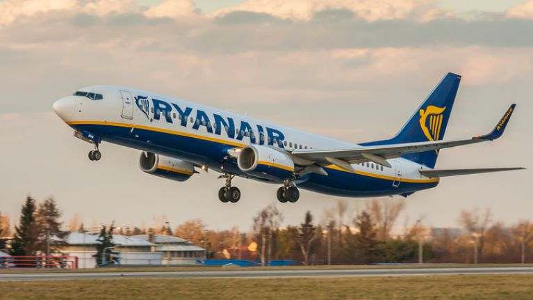 'Delay Airlines' của Iceland được gọi tên là hãng hàng không tồi tệ nhất năm 2018