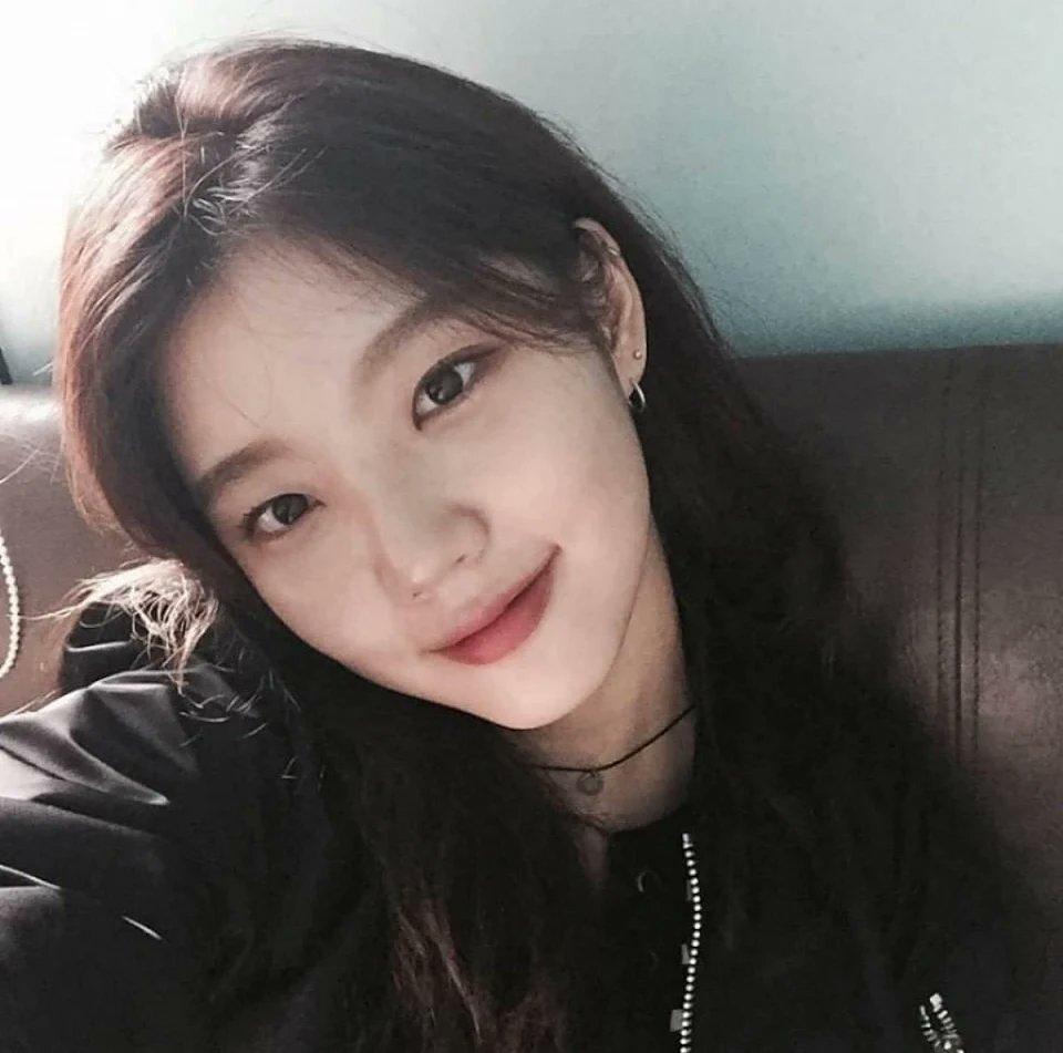 Mặt mộc trước khi debut của nhóm nữ mới nhà JYP: Người đẹp từ bé, kẻ dậy thì siêu thành công