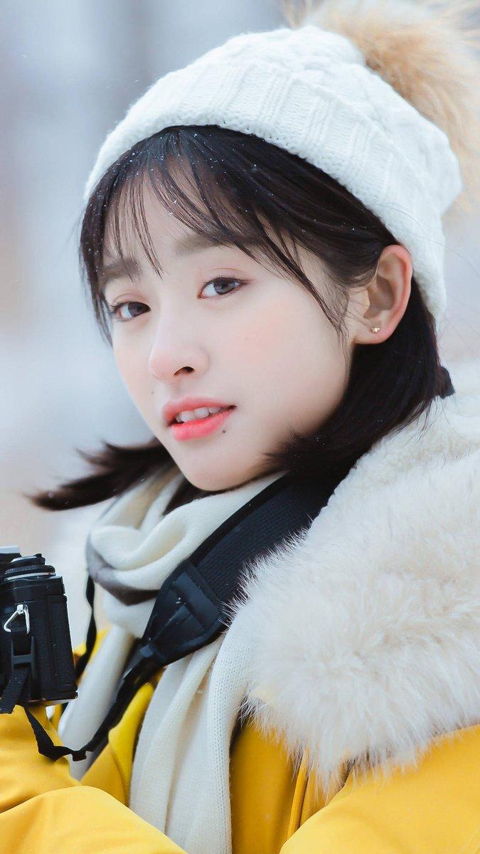 Dân Hàn khen Thẩm Nguyệt nức nở, sốc khi biết cộng đồng mạng xứ Trung lại luôn ghét bỏ cô nàng