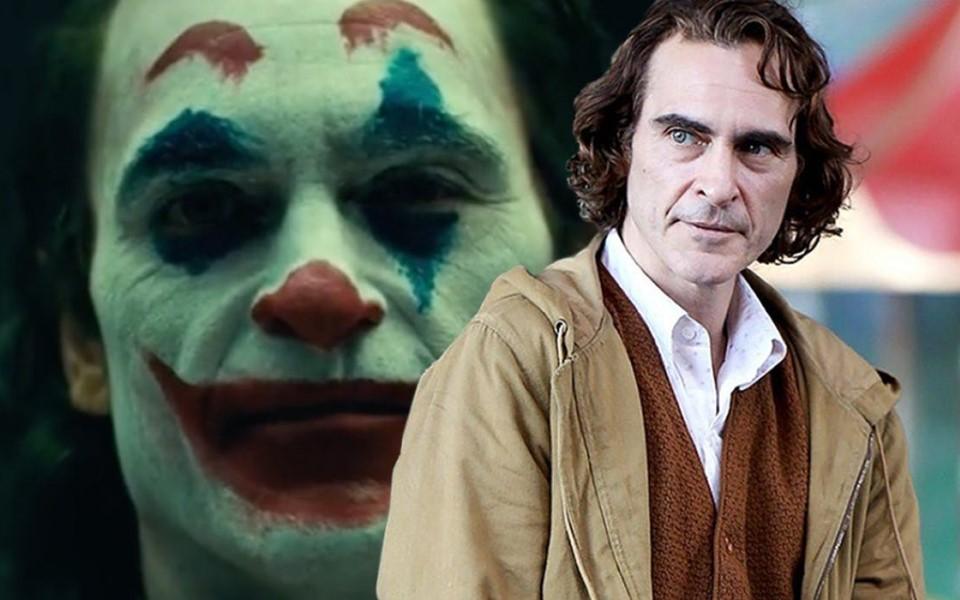 Joker 2019 - 'Kiệt tác' mới được tạo cảm hứng từ 'The Killing Joke', 'Batman: Year One' và Martin Scorsese?