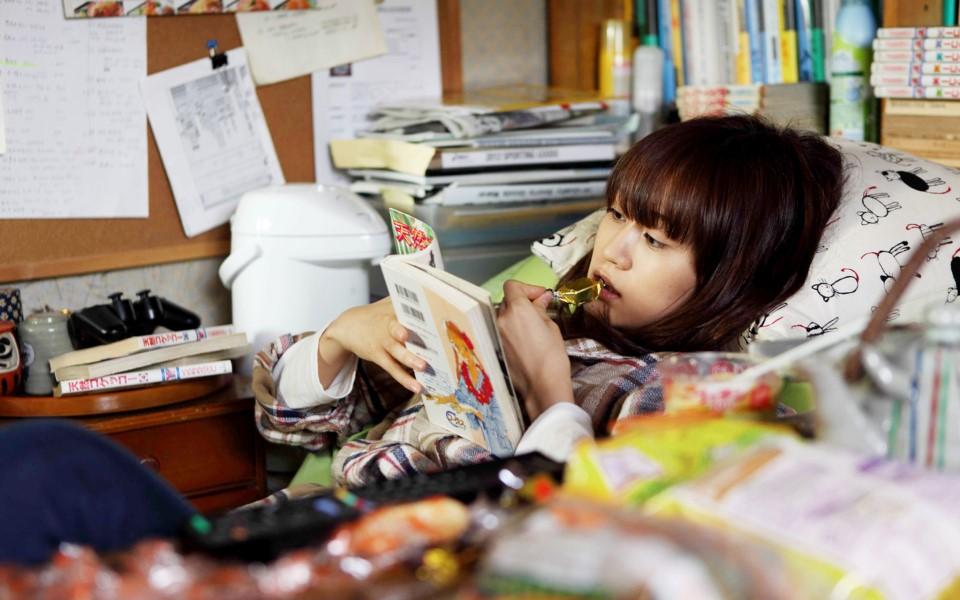 Trạch nam, trạch nữ, otaku, neet, hikikomori: Chắc chắn bạn từng qua nghe nhưng chưa chắc đã hiểu đúng
