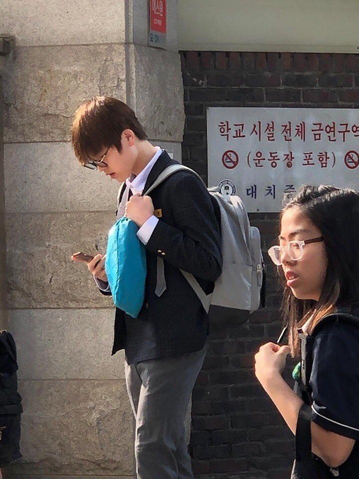 Vì sao người Hàn kì vọng Nam Do Hyun - 'út cưng' của Produce X sẽ trở thành Kang Daniel thứ 2