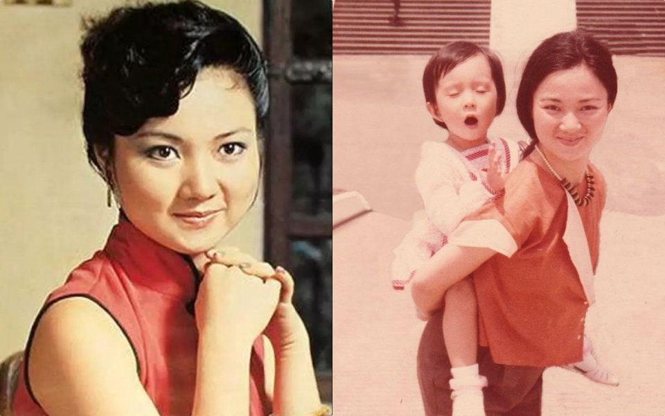 Nhìn lại vụ Bạch Hiểu Yến - kì án đáng sợ hơn cả phim kinh dị, chấn động Đài Loan đến tận bây giờ (P1)