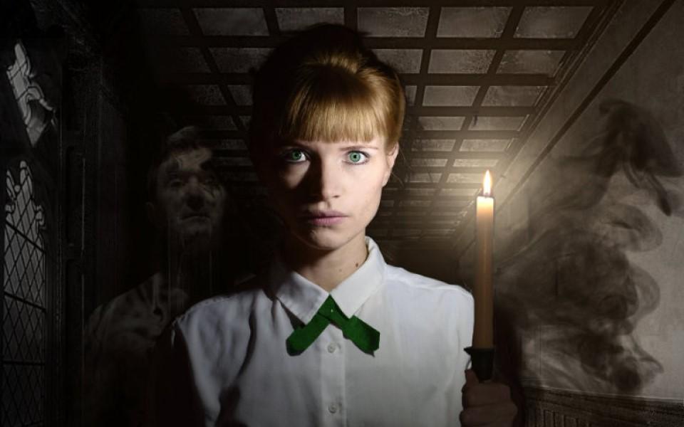 'The Haunting of Hill House' mùa 2: Siêu phẩm kinh dị trở lại, cần hóng những gì?