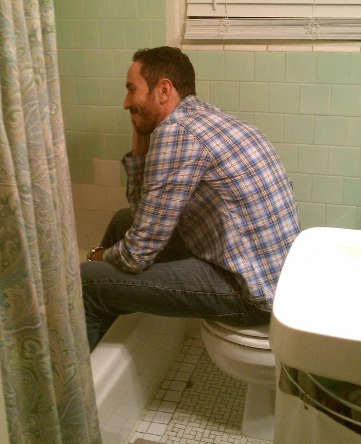 20 tình huống trớ trêu đám cao kều khóc không ra nước mắt
