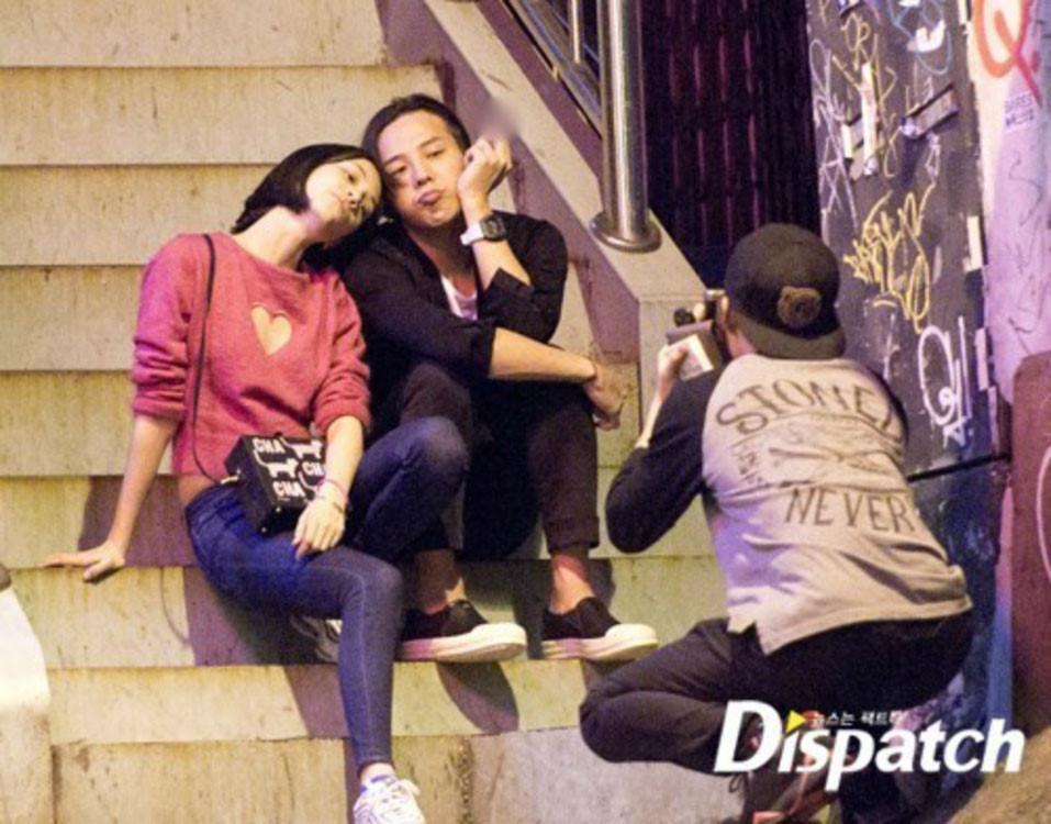 5 ngôi sao đào hoa nhất showbiz Hàn với lịch sử tin đồn tình ái dày đặc