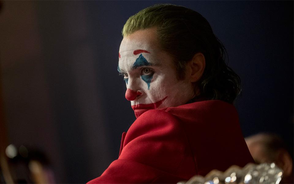Tài tử Joaquin Phoenix cảm thấy 'đau đớn' khi hoá thân vào nhân vật Joker