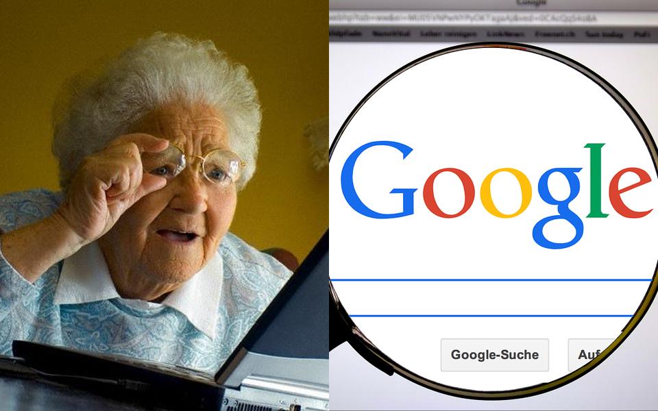 Đâu là câu hỏi 'Tại sao?' được tìm kiếm nhiều nhất trên Google?