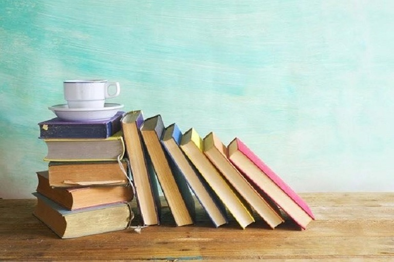 List sách trị liệu tâm hồn các bác sĩ thần kinh khuyên bạn phải đọc khi có dấu hiệu trầm cảm