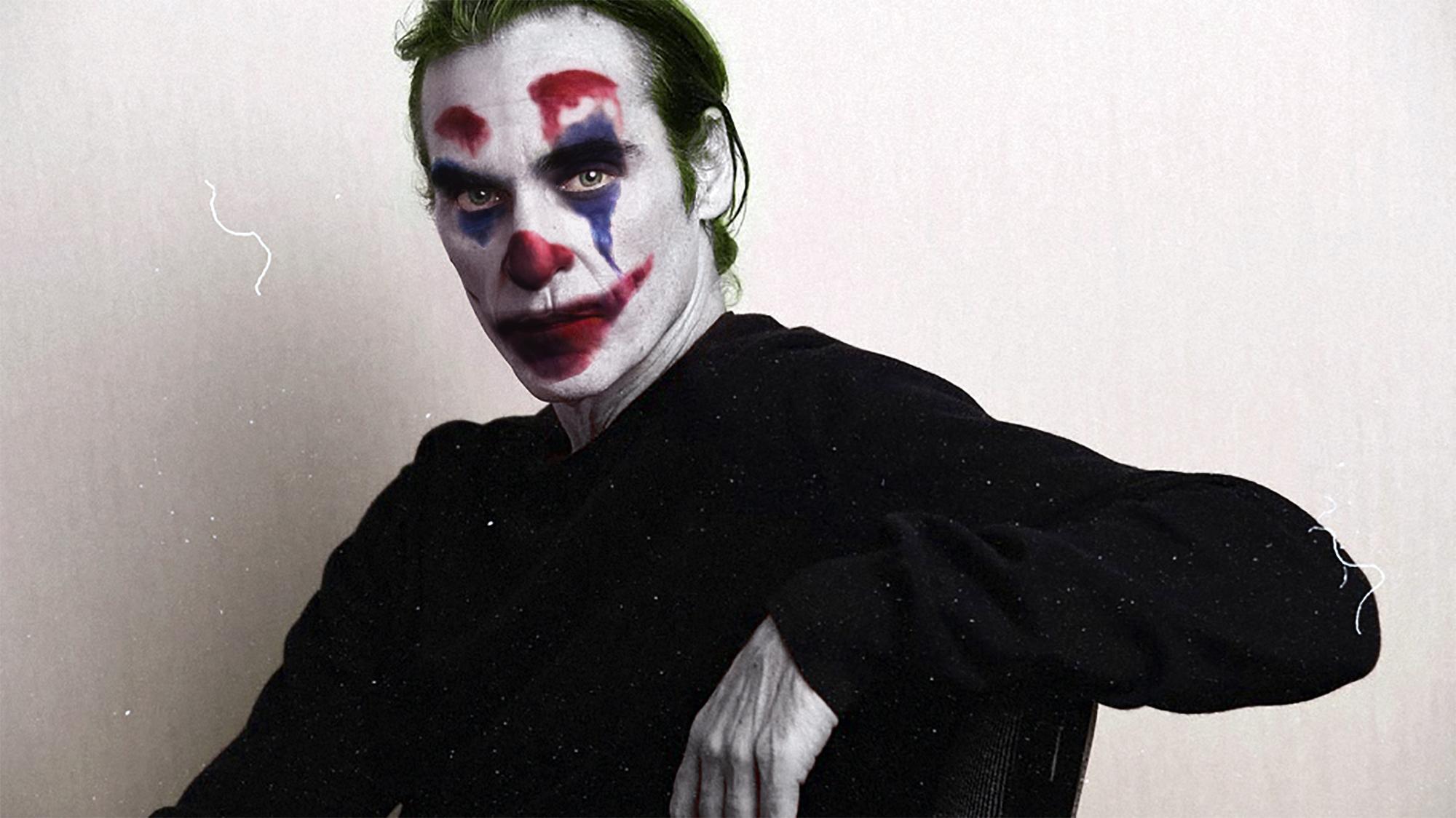 Tại sao phim gốc độc lập như 'Joker' sẽ là xu thế mới bên cạnh vũ trụ siêu anh hùng?