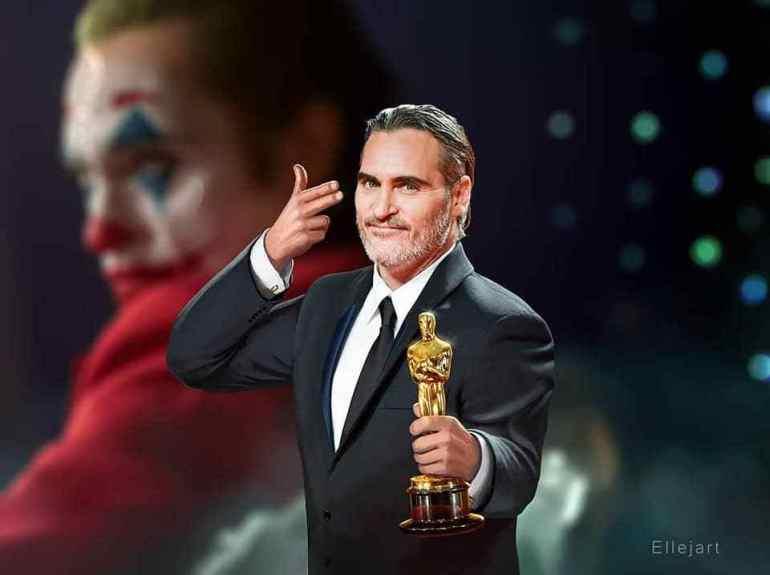 5 lý do khiến người hâm mộ tin rằng Joker và Joaquin Phoenix sẽ đại thắng tại Oscar năm nay