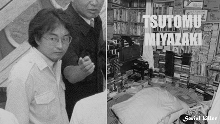 Kỳ án Nhật Bản (Phần 3): Từ học sinh xuất sắc hóa 'sát nhân Otaku' chỉ vì thiếu kết nối với gia đình