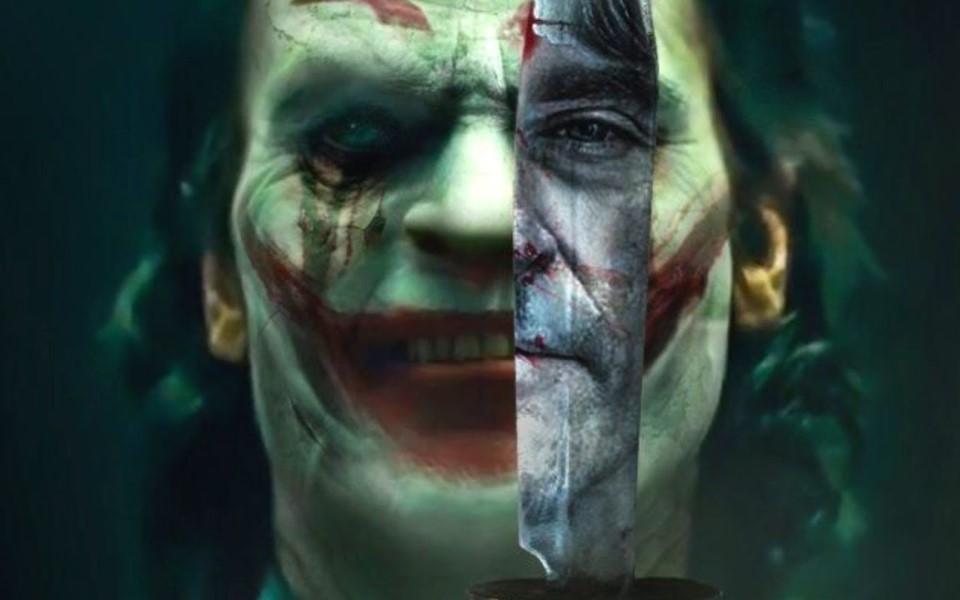 Lý giải thành công của 'Joker': 5 lý do giúp gã hề của Joaquin Phoenix trở thành hiện tượng phòng vé