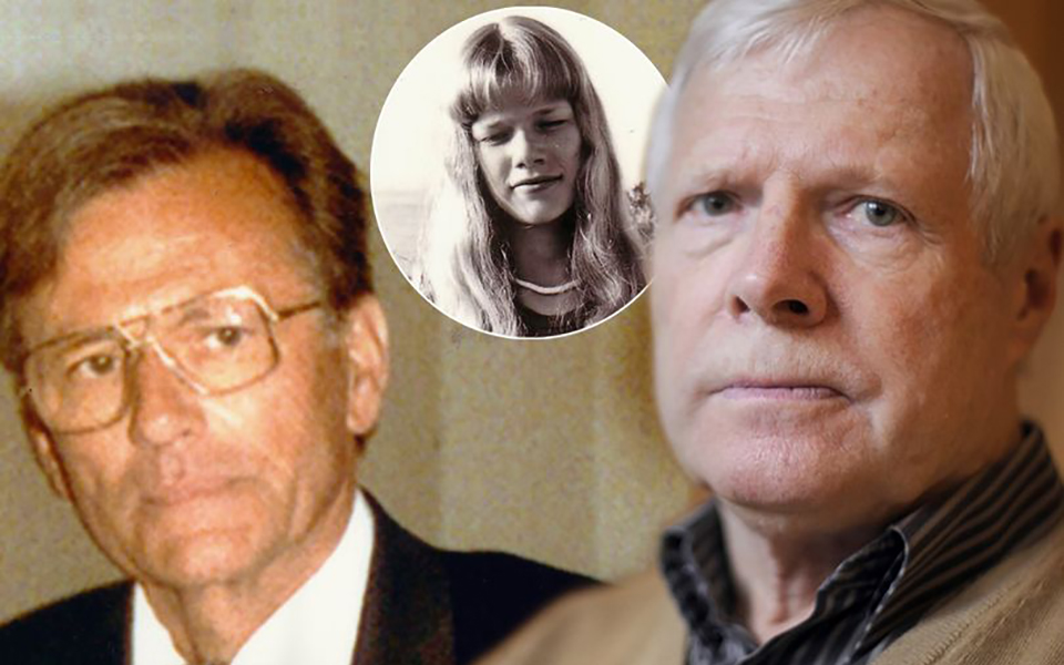 Người cha bắt cóc, trả thù kẻ đã giết con gái mình để thực thi công lý
