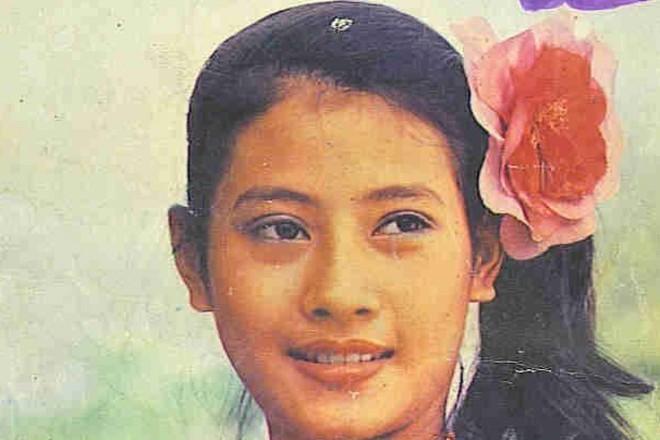 Số phận vợ thứ hai của vua Thái Lan ra sao sau cáo buộc ngoại tình?