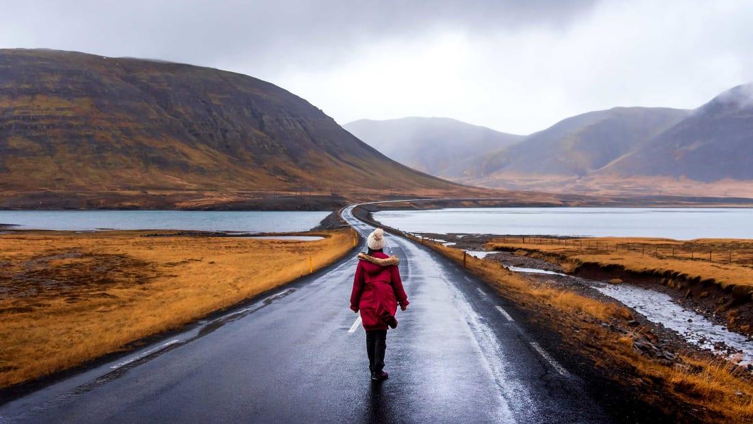 Năm 2020, du lịch nước nào là an toàn nhất?