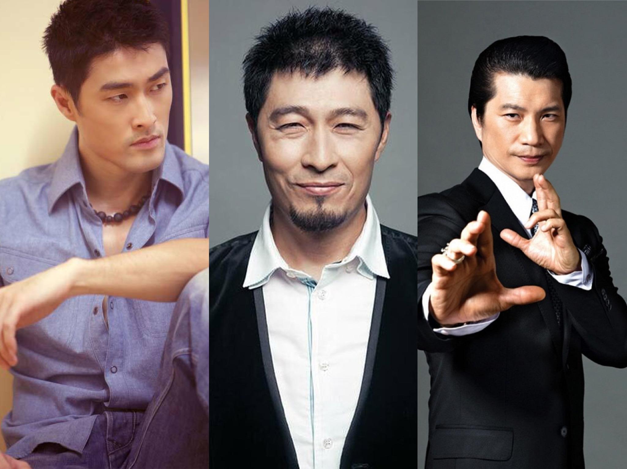 Chánh Tín và ba người cháu trai nổi tiếng trong gia tộc: Đều là nhân vật có máu mặt và ảnh hưởng đến showbiz Việt