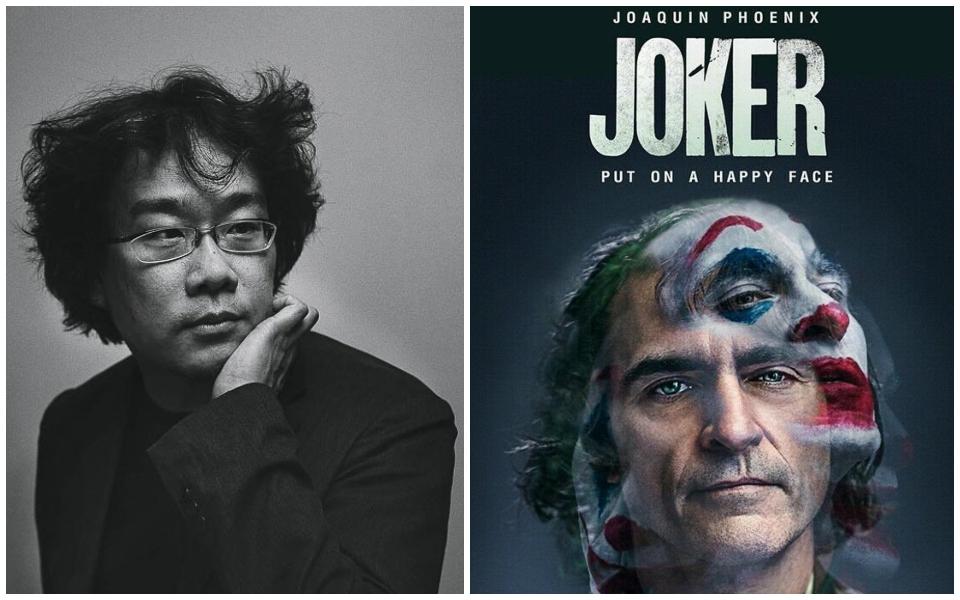 [Cập nhật] Lễ trao giải Quả Cầu Vàng 2020: 'Parasite' tiếp tục thắng lớn, 'gã hề' Joaquin Phoenix đoạt giải Nam chính xuất sắc nhất