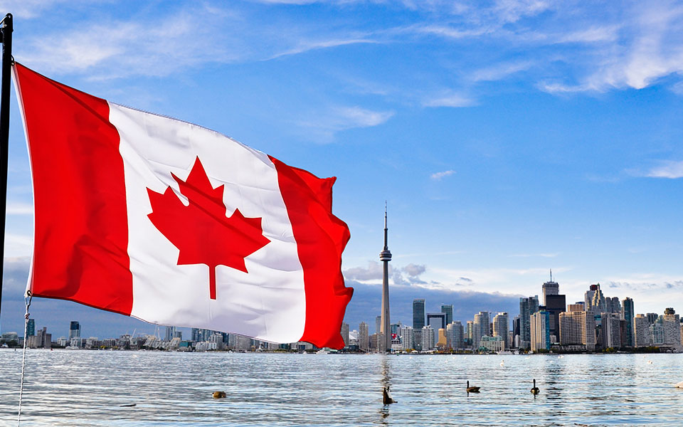 17 lý do cho thấy Canada là đất nước lý tưởng để Harry và Meghan sống sau khi rời Hoàng gia Anh