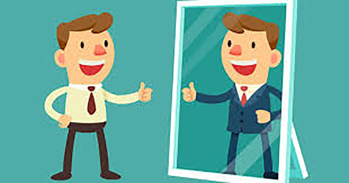 Những thủ thuật tâm lý giúp bạn tránh khỏi tình huống khó xử