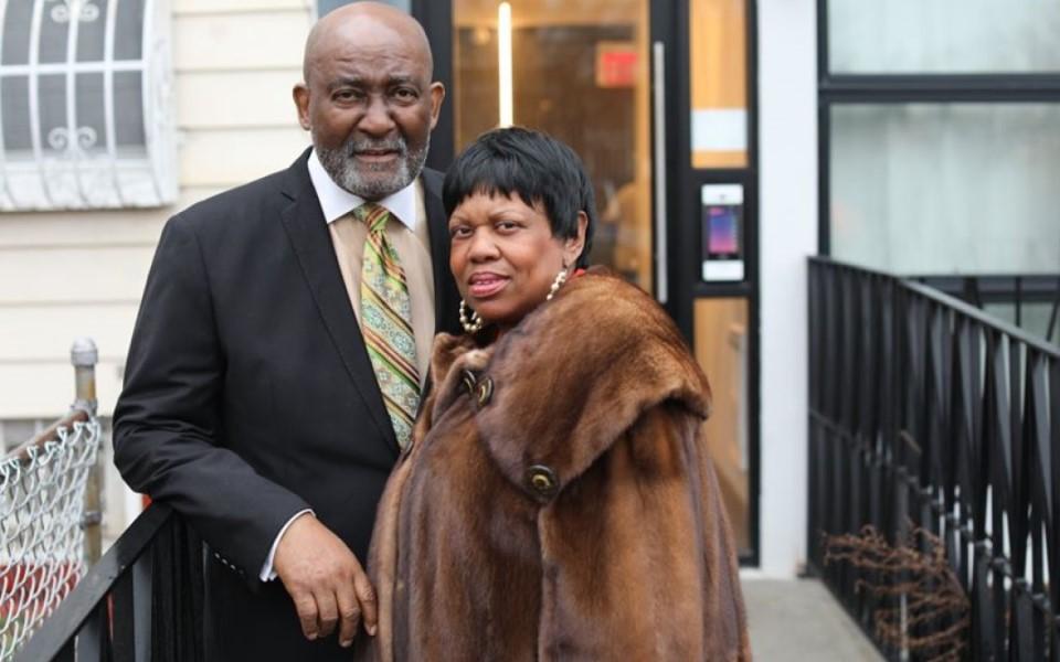 Tuyển tập 'Humans of New York': Câu chuyện ly kỳ của Bobby Love - kẻ cướp ngân hàng trốn chạy suốt 40 năm (Kỳ 1)
