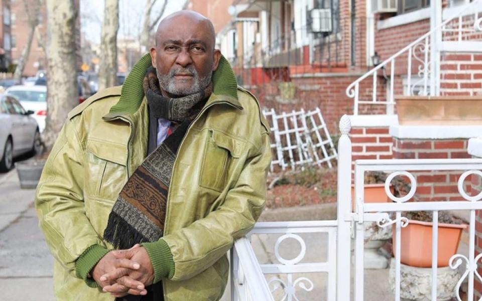 Tuyển tập 'Humans of New York': Câu chuyện ly kỳ của Bobby Love - kẻ cướp ngân hàng trốn chạy suốt 40 năm (Kỳ 2)