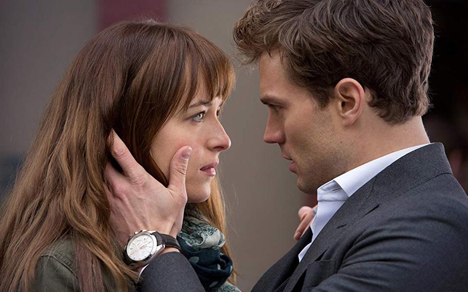 Phim tình cảm đã khiến bạn hiểu sai về tình yêu như thế nào?