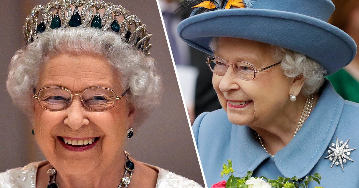 Nữ hoàng Elizabeth Đệ Nhị chính thức trở thành vị vua trị vì lâu thứ tư trong lịch sử thế giới