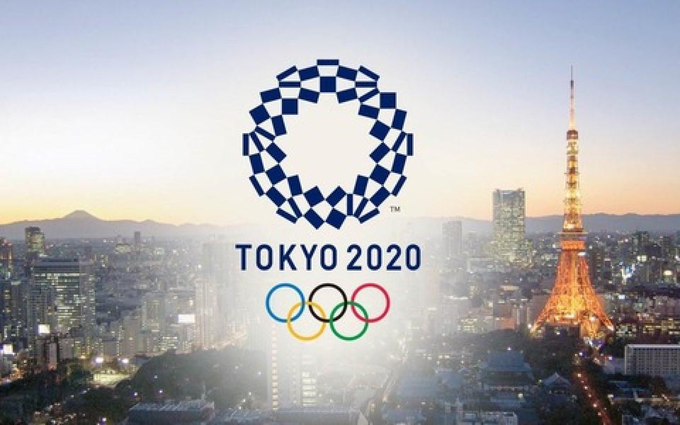 Olympic Tokyo bị hoãn đến 2021 vì Covid-19, Nhật Bản thiệt hại hàng chục tỷ USD