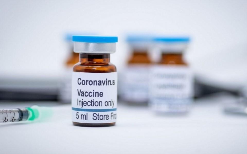 Thông tin mới nhất về những loại vắc-xin ngừa Corona đang được thử nghiệm trên thế giới