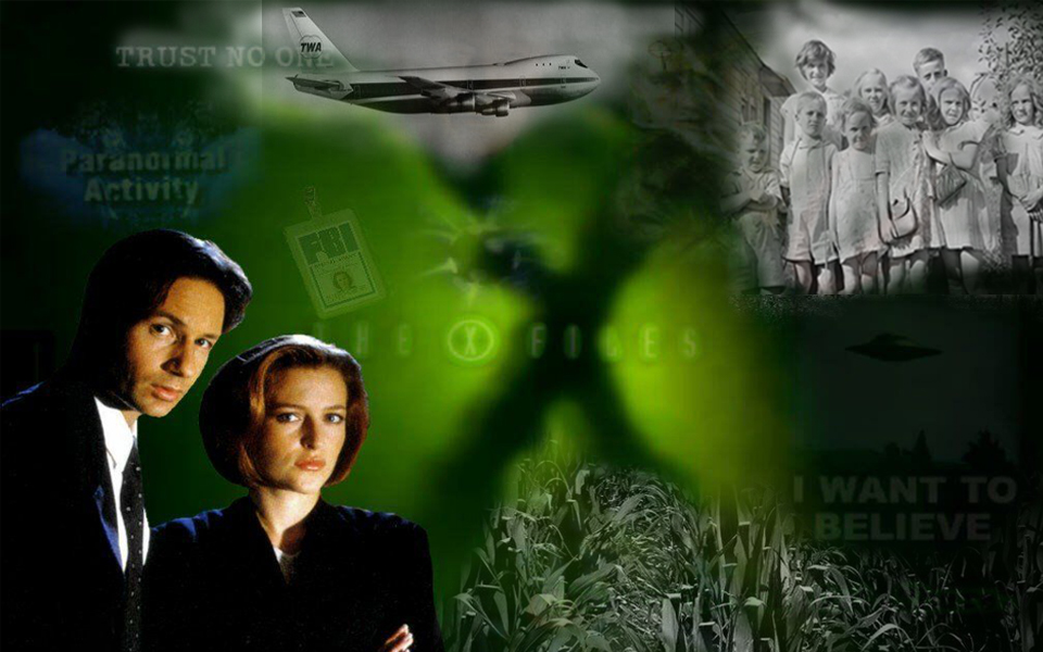 Những sự kiện bí ẩn, rùng rợn đầy ám ảnh tựa như các vụ án trong phim 'Hồ Sơ Tuyệt Mật' (kỳ 2)