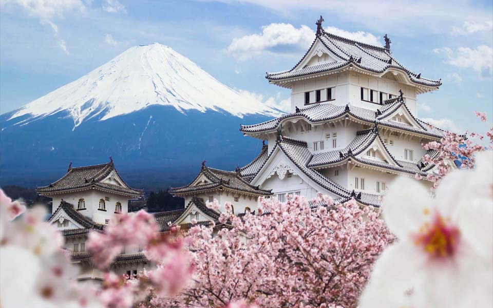 12 định kiến sai lầm về Nhật Bản mà người dân nước này rất ghét