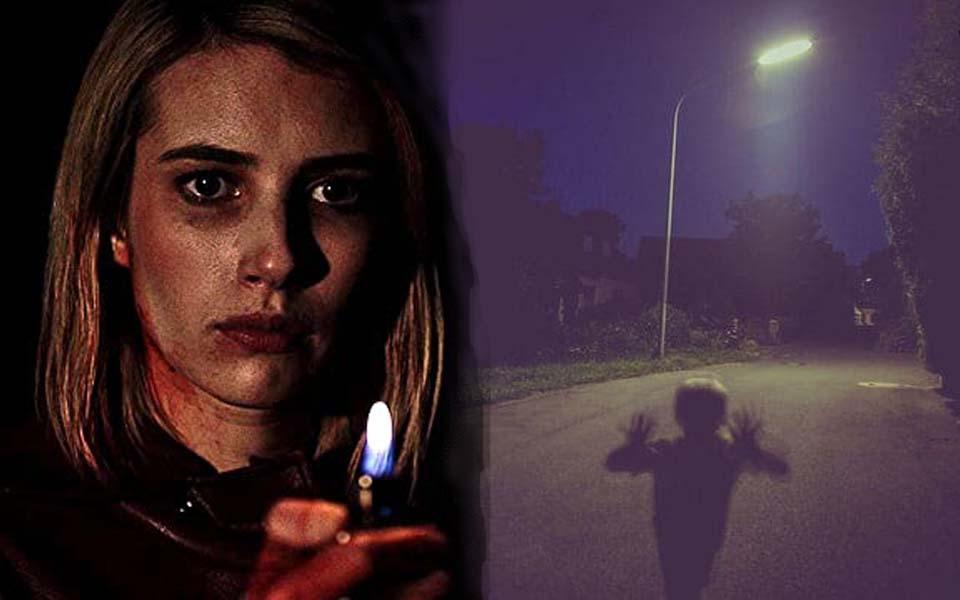 Những câu chuyện kinh dị có thật liên quan đến hiện tượng ma quỷ