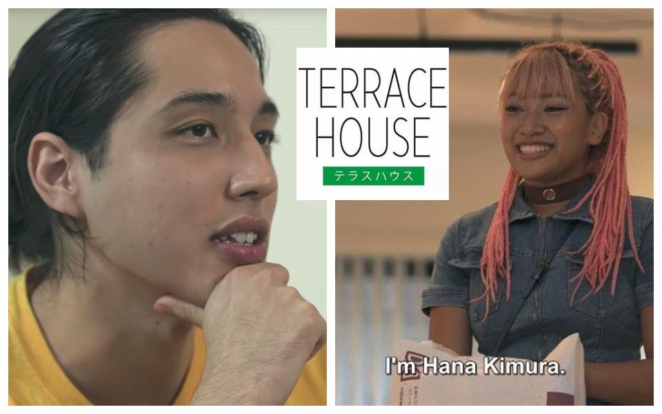 Vụ nữ đô vật Nhật Bản tự sát:  Bạn diễn nam trong 'Terrace House' từng được yêu cầu chạm vào ngực Hana Kimura để thu hút người xem
