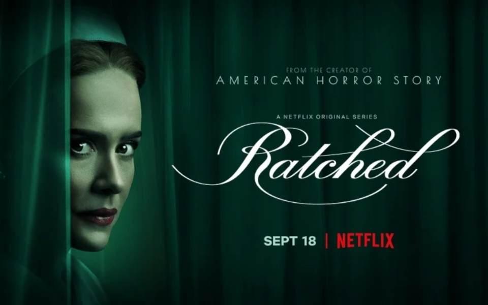 Phim kinh dị về nữ y tá ác độc trong 'Bay Trên Tổ Chim Cúc Cu' sẽ ám ảnh khán giả Netflix
