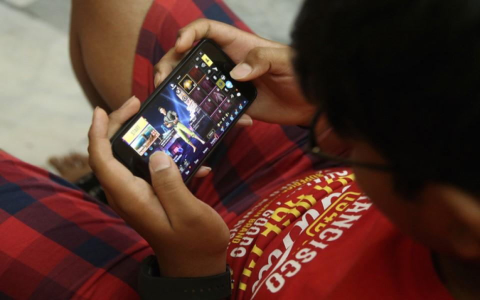 Nam sinh tự kết thúc đời mình vì không thể tiếp tục chơi PUBG Mobile
