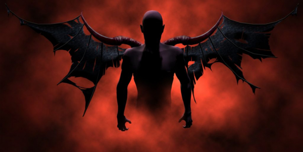 demons e1483053489705 1024x514