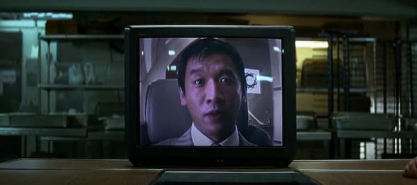 10 'hạt sạn' hài hước trong 'The Dark Knight' chỉ 1% khán giả xem phim có thể phát hiện ra